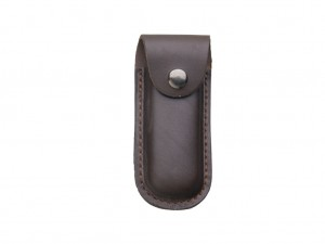 JKR0327 Sheath