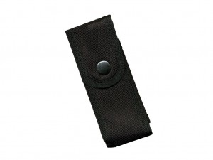 JKR0038 Sheath