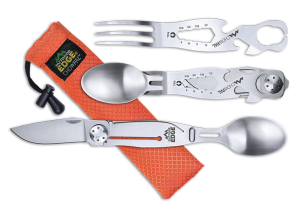 Outdoor Edge ChowPal Multitool
