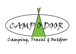 Campodoor