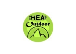 Cheap Outdoor