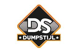 Dumpstijl
