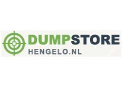 Dumpstore Hengelo