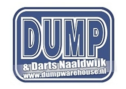 Dumpwarehouse