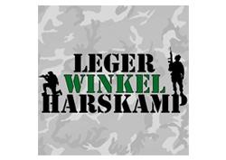 Legerwinkel-Harskamp