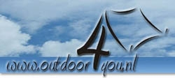 Outdoor4you
