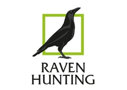 Raven Hunting