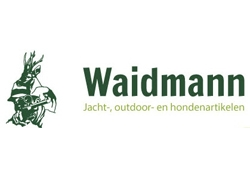 Waidmann