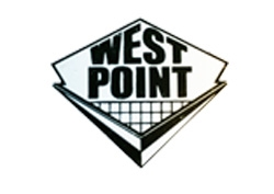 Westpoint Outdoor