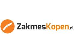 Zakmeskopen.nl