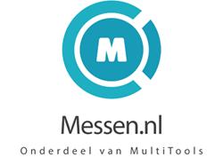Messen.nl
